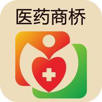 中国医药商桥