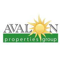 Avalon Properties Group