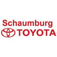 Schaumburg Toyota DealerApp