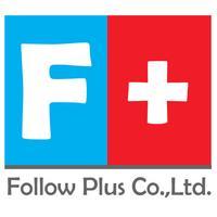 Follow Plus