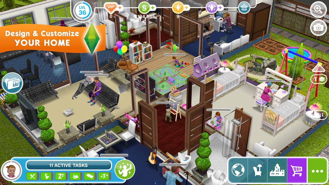 Prime The Sims Freeplay App For Iphone Free Download The Sims Download Free Architecture Designs Viewormadebymaigaardcom