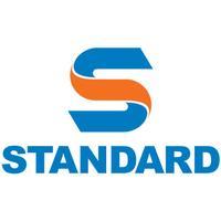 Standard Geyser