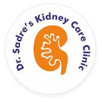 Dr Sadre's Kidney Care Clinic