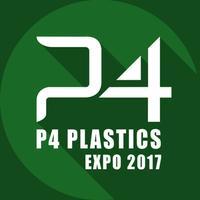 P4 India Expo 2017