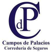 CamposDePalacios