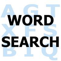 TanqBay Word Search