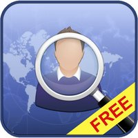 GPS Tracker - Free Tracking Friends and Family