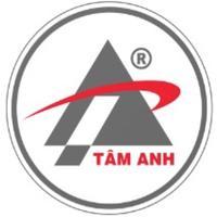 Head Tâm Anh