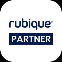 Rubique Partner