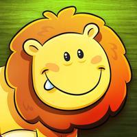 Educational Animal Games
