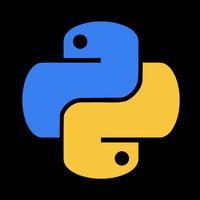 Python Offline