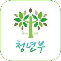 이천은광교회 청년부 스마트주보