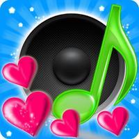Romantic - Love Music Playlist