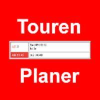 Touren Planer