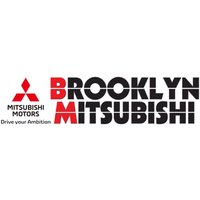 Brooklyn Mitsubishi Dealer