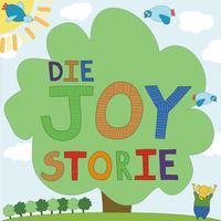 The Joy Story - Afrikaans