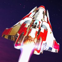 Space Warrior: Survival