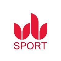 UoB Sport