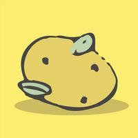 Couch Potato – Sit Tracker