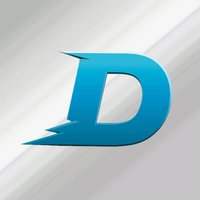 Dash Net Unblock VPN