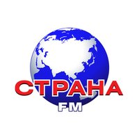 Strana FM