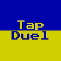 Tap Duel - Tap faster, challenge your friends!