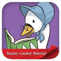 Sing and Learn Nursery Rhymes app