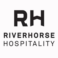 Riverhorse Provisions