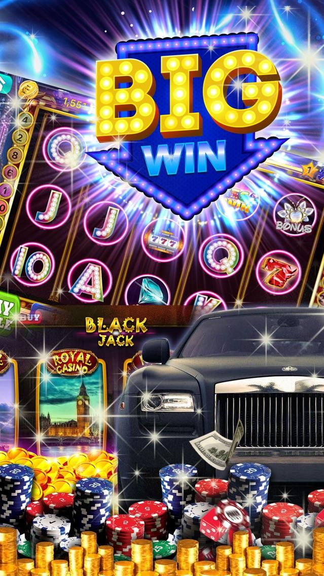 Casinos In Surrey | Comparison Of Casino Welcome Bonuses - Kiteris Slot Machine