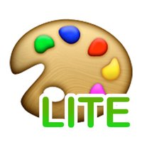 Emoji Draw Lite