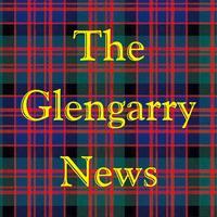 The Glengarry News ePaper