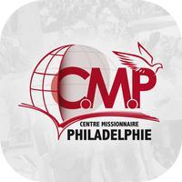 Centre Missionnaire Philadelphie