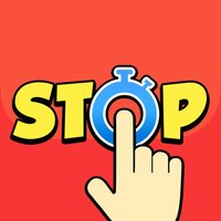 Stop It Now - A Party Game to Play with Friends