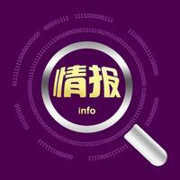 紫云情报 - 情报在线 商机无限