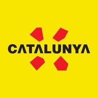 Catalonia Digital Kiosk