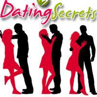 Dating Secrets app