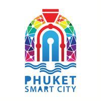 Smart Phuket 4.0