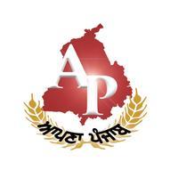 Apna Punjab TV