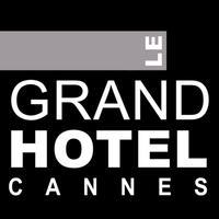 Le Grand Hôtel de Cannes