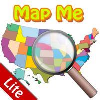 Map Me - Lite