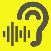 Super Ear Pro