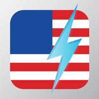 Learn American English - Free WordPower
