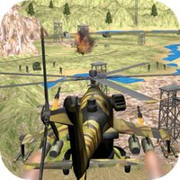 Airgun Battle: Gunner Shoot