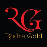 RudraGold