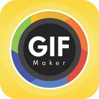 GIF Editor - Make Video To GIF