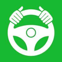 安行-每个车主专属的智能驾驶车助理