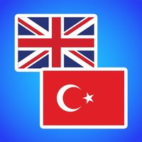 English Turkish Translator and Dictionary