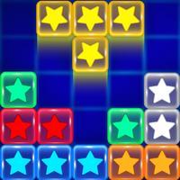 Block Puzzle Blast Game