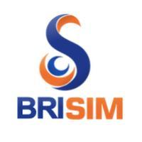 BRISIM Mobile