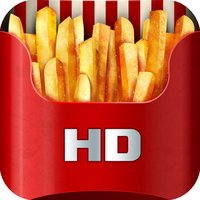 iFries - HD French Fries